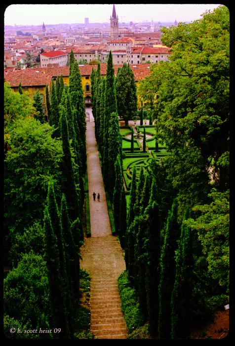 guisti-gardens-copy