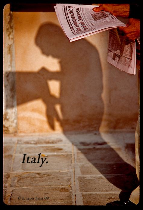 venician-reader-title