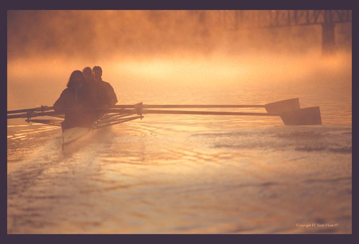 rowersmist9696
