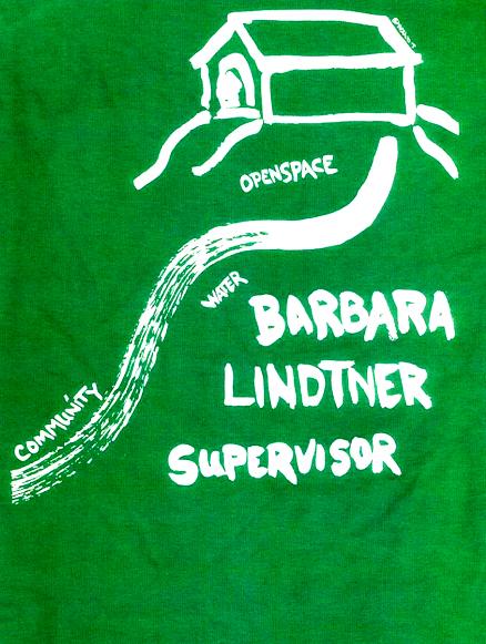 lindtnet-tshirtgraphic130-en6401