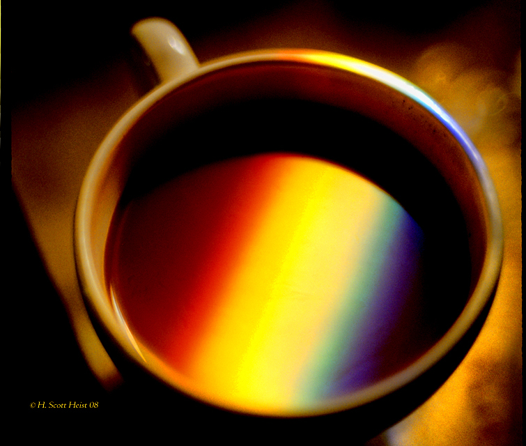rainbow-coffee-page1-72-copy96