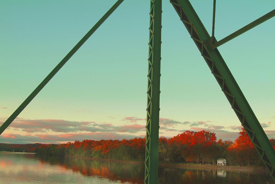 10-shadhouse-from-bridge-72