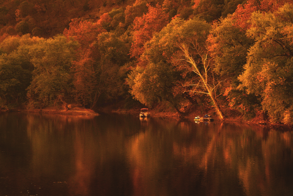 9-river-light-autumn-72