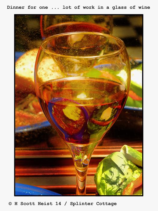 © H Scott Heist 14  wine 711f