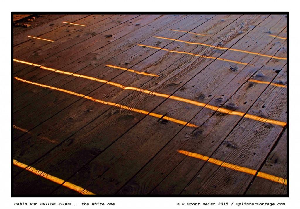 ©-H-Scott-Heist-2015---CR-W