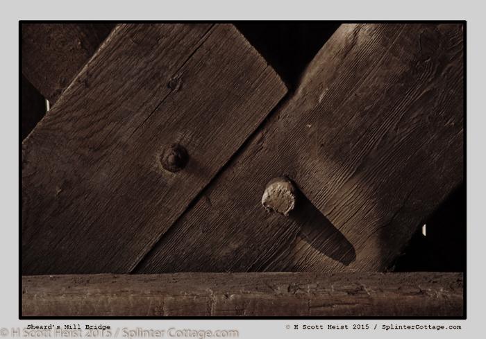 ©-H-Scott-Heist-2015--mono